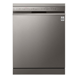 LG Dishwasher DFB425FP 5Programs