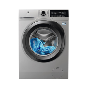 Electrolux Front Load Washing Machine EW7F3946LS 9Kg