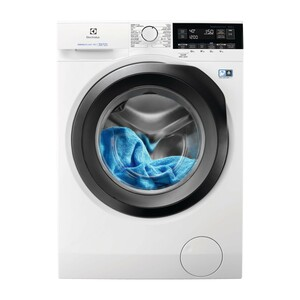Electrolux Front Load Washer & Dryer EW7W4742HS 7/4Kg