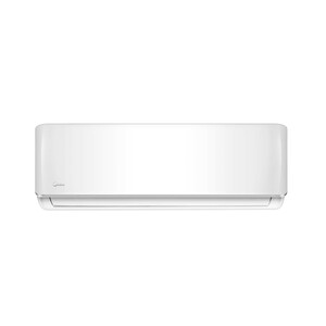 Midea Aurora Split Air Conditioner 321MST4AB-24HRN1(H) 2Ton