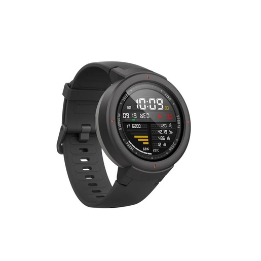 Xiaomi Smart Watch A1811 Grey