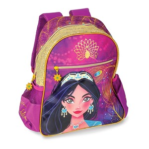 "Aladdin School Back Pack 14"" FK101395"