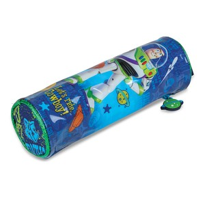 Toy Story4 Pencil Case FK101425