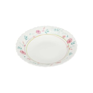 Chefline Soup Plate 8.5in 1050 FLO