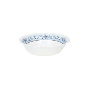 Chefline Bowl 6.5in 160208 COR