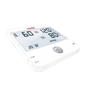 Medel Blood Pressure monitor with ECG function CARDIO MB10