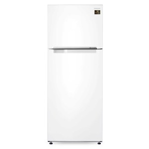 Samsung Double Door Refrigerator RT60K6000WW 600Ltr