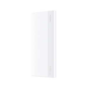 Huawei CP11QM Power Bank 10000mAh White