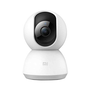 Xiaomi Mi Home Security Camera 360°  QDJ4041GL