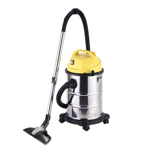 Ikon Wet & Dry Vacuum Cleaner IKWD025 1200W