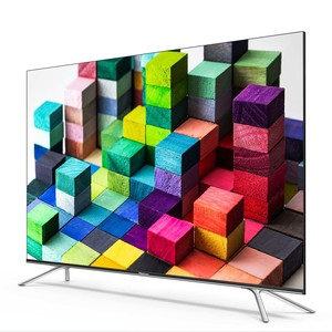 Hisense 4K Ultra HD Smart LED TV 75B7500UW 75""