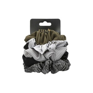 Eten Hair Band Assorted