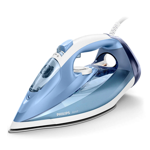 Philips Azur Steam iron GC4532/26 2400W