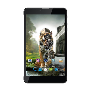 Heatz Z9910 4G Smart Tab Assorted Color