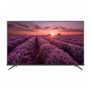 TCL Ultra HD Android Smart LED TV 55P8M 55""