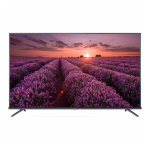 TCL Ultra HD Android Smart LED TV 65P8M 65""
