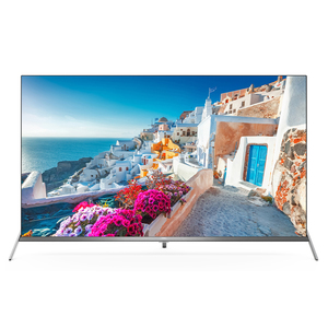 TCL Ultra HD Android Smart LED TV 55P8S 55""