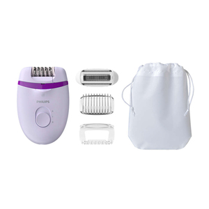 Philips Epilator BRE275/00