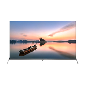 TCL Ultra HD Android Smart LED TV 65P8S 65""