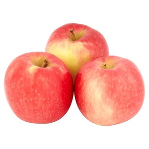 Apple Koru New Zealand 1kg Approx. Weight