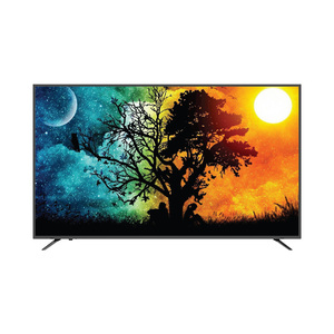 Ikon 4K Ultra HD Smart LED TV IKD700M7 70""