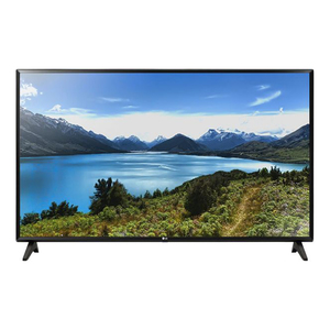 LG Full HD LED TV 43LM5500 43''