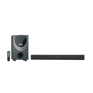 Ikon Bluetooth Soundbar IK-015PW
