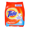 Tide Concentrated Washing Powder Top Load Original 4.5kg