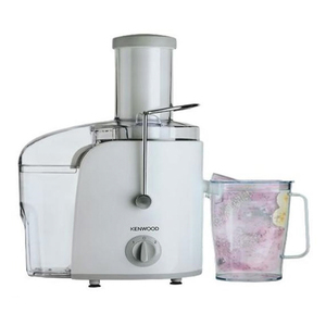 Kenwood Spin Juicer JEP02.A0WH 800W