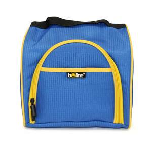 Beeline LICHEEBEE Lunch Bag