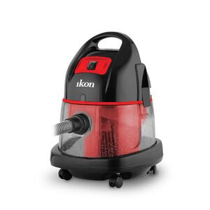 Ikon Water Filter Vacuum Cleaner IK-TWF202 2000W