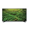 Toshiba HD LED TV 32S2800EE 32''