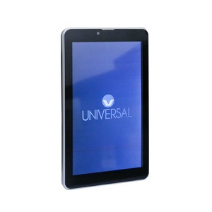Universal Tablets 4G 4GB UN-T707 7inches