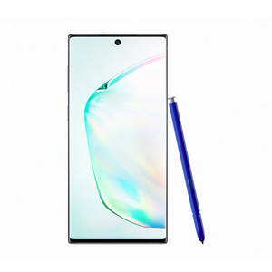 Samsung Galaxy Note10 SMN970F 256GB Aura Glow