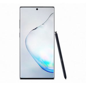 Samsung Galaxy Note10+ SMN975F 256GB Aura Black