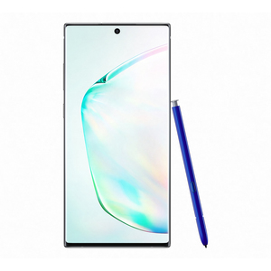 Samsung Galaxy Note10+ SMN975F 256GB Aura Glow