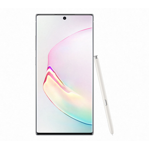 Samsung Galaxy Note10+ SMN975F 256GB Aura White