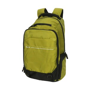 Wagon R Immense Backpack BP1811 19inch