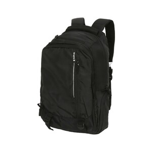 Wagon R Immense Backpack BP1819 19inch