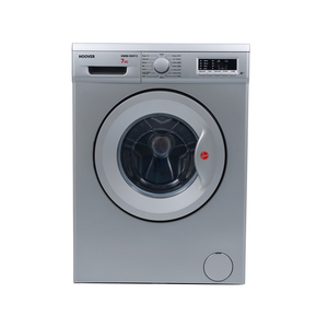 Hoover Front Load Washing Machine HWM-1007-S 7Kg