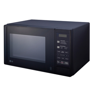 LG Microwave Oven MS2042DB 20Ltr
