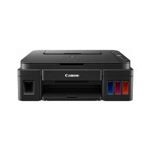 Canon Printer G3415 Pixma Black