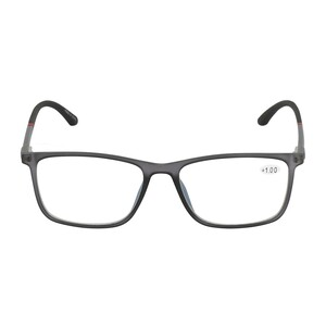 Stanlio Unisex Reading Glasses +1.00