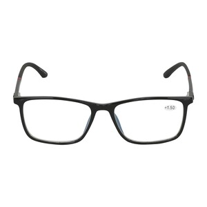 Stanlio Unisex Reading Glasses +1.50