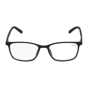 Stanlio Unisex Reading Glasses +1.75