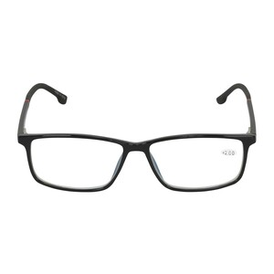 Stanlio Unisex Reading Glasses +2.00