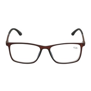 Stanlio Unisex Reading Glasses +2.25