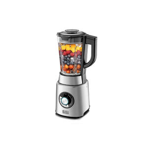 Black + Decker Blender PB120-B5 1200W
