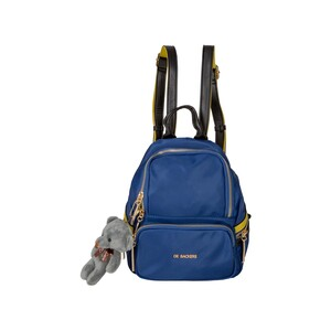 Debackers Teenage Back Pack C56233
