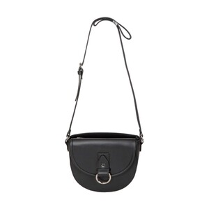 Debackers Teenage Bag C50100